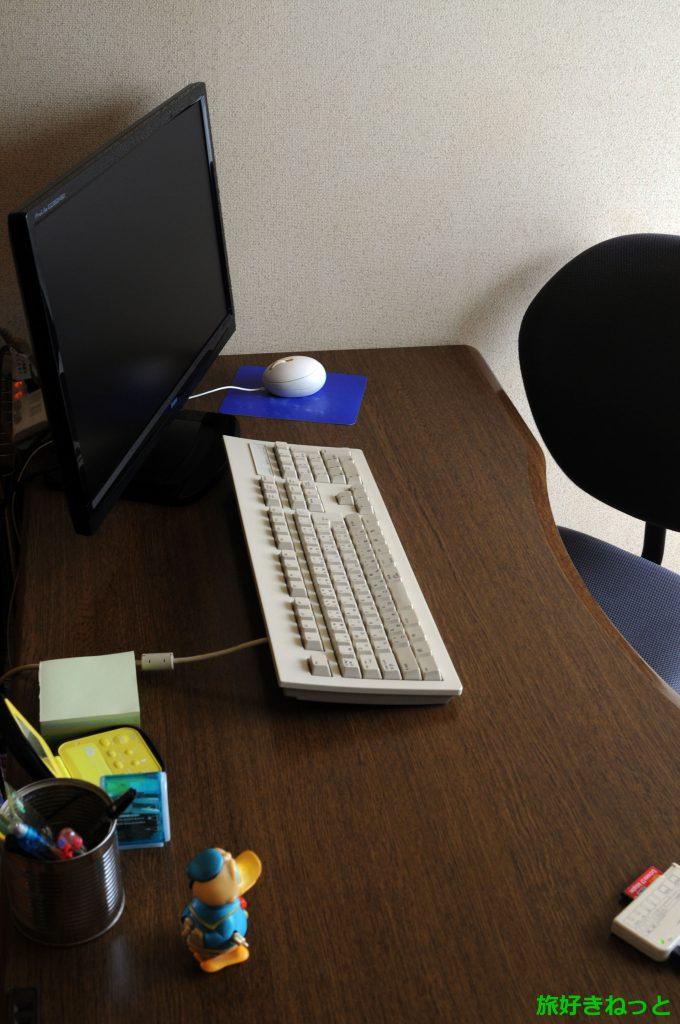 ジモティーでただで机を貰った時のやり取りを解説!